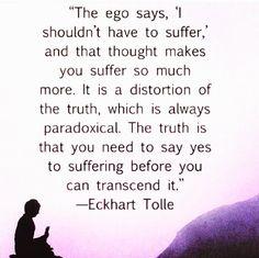 I'm a dreamer #mindful #goodvibes #goodquotes #love #awakening #enlightenment #positive #light #peace #seeker #dreamer #amazing #zen #energy #meditation #loveandlight #sufi #soul #happy #hippie #carefree #insanity #poetry #quote #metaphysical #namaste #indigo #tao #artofliving #rosecoloredglasses