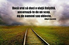 Spiritual Quotes, Positive Quotes, Sigmund Freud, Carl Jung, Mark Twain, Osho, Einstein, Spirituality, Positivity