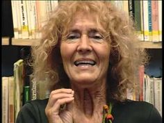 """""""Szárnyakat adjatok!""""  Schäffer Erzsébet író előadása Writers And Poets, Youtube, Musica, Youtubers, Youtube Movies"""
