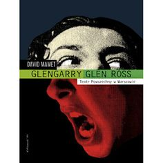 Dealer and publisher of original Polish posters. Online shop run by Polish Poster Gallery from Wroclaw, Poland Glengarry Glen Ross, Polish Films, Poster Ads, Film Posters, Polish Posters, Funny Films, Plakat Design, Baby Posters, Commercial Art