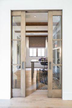 French Pocket Doors, Glass Pocket Doors, Bifold Glass Doors, Glass Office Doors, Internal Sliding Doors, Sliding Pocket Doors, Internal French Doors, Sliding Wood Doors, Glass French Doors