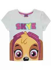 Paw Patrol Skye T-Shirt