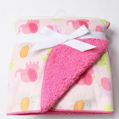 Flannel Baby Blankets, Baby Swaddle Blankets, Receiving Blankets, Pink Baby Blanket, Models, Baby Shower Gifts, Baby Strollers, Baby Bedding, Autumn Girl