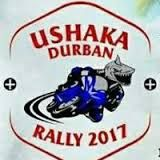 Image result for durban events 2017 Rally, Events, Image