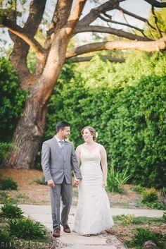 Emma + Akshay | Backyard LA Wedding | Sneak Peek! — Mink Photography  Los Angeles DIY wedding, Backyard wedding ideas, Wedding photography inspiration, simple wedding