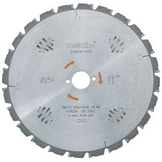 Bosch Lame de scie circulaire Expert for Fibre Cement ... 190 x 1,8//1,2 x 30 4 dents