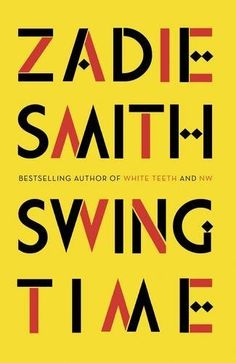 Swing Time by Zadie Smith https://www.amazon.co.uk/dp/0241247314/ref=cm_sw_r_pi_dp_mW3HxbD6DE033