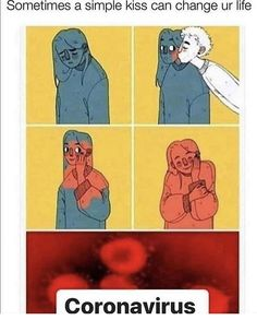 Crazy Funny Memes, Really Funny Memes, Stupid Funny Memes, Funny Relatable Memes, Haha Funny, Funny Posts, Best Memes, Dankest Memes, Funny Images