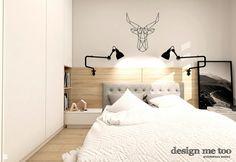 Colors and storage. Cosy Bedroom, Kids Bedroom, Master Bedroom, Bedroom Ideas, Bedroom Designs, Bedroom Closet Doors, Living Etc, Build A Closet, Industrial Bedroom