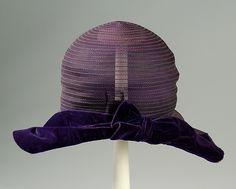 1928 (back)