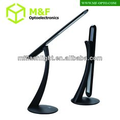 Fashion model super bright desk light with touch switch Brightness:Max output 240 lumens Material:ABS Touch Table Lamps, Desk Light, Desk Lamp, Home Goods, Bright, Led, Model, Fashion, Moda