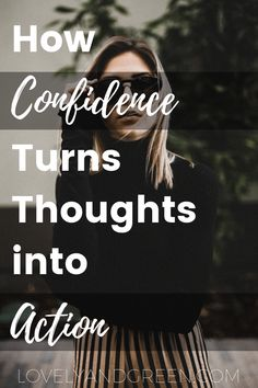 Ever wonder what the missing ingredient is to start taking action? It is likely confidence. Confidence is the missing link to start taking the actions to create a life you love and reach goals. Building Self Confidence, Self Confidence Tips, Confidence Boosters, Confidence Quotes, Increase Confidence, Gaining Confidence, Self Development, Personal Development, How To Pose