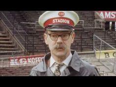 Feyenoord Suppoost Crooswijk ( Ton van Duinhoven) - YouTube