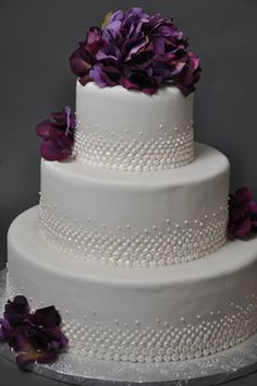 bethel bakery wedding cake flavors bethel bakery wedding cake dots and swirls wedding 11724