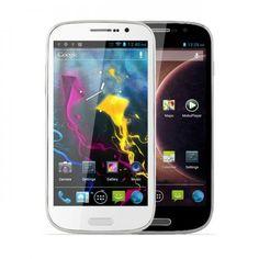 THL-W8 téléphone MTK6589 1.2GHz Quad-Core Android 4.2 HD 5 pouces écran dual caméra UMTS/3G