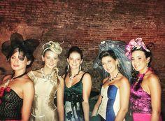 Ecco le ragazze! Dalla sfilata di ieri sera @missartemodaitalia Abiti Alta Moda @cristinabertuccelli gioielli @rosannapasquini e creazioni @rinaldelli1930  #cappello #cappelli #hat #instalike #instafun #instalife #fashion #womenfashion #madeinitaly #livorno #madeinitaly #moda #modadonna #fascinator #artigianato #modisteria #modella #modelle #fashionphoto #accessori #stile #style #l4l #concorso #modella #modelle #bellezza #model #girl