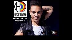 """Vídeo: """"Homosexual declarado"""" otra nueva canción controvertida por el uso de rancios estereotipos - Noticias EGF"""