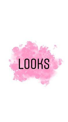 Instagram Logo, Instagram Design, Pink Instagram, Free Instagram, Instagram Feed, Watercolor Circles, Instagram Background, Camera Icon, Insta Icon