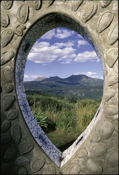 Hogsback, Eastern Cape, South Africa