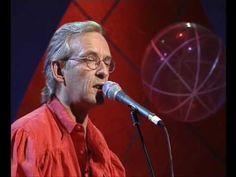 Björn Afzelius - Född fri