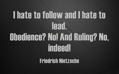 Nietzsche Quote Dope Quotes, Great Quotes, Words Quotes, Wise Words, Sayings, Existentialism Quotes, Philosophical Quotes, Frederick Nietzsche Quotes, Friedrich Nietzsche