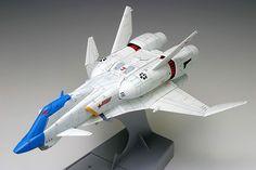 Image result for 1/500 scale Minerva Concept Art World, Fighter Jets, Scale, Illustration, Weighing Scale, Illustrations, Libra, Balance Sheet, Ladder