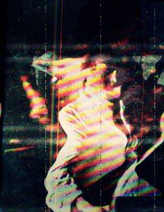 Distortion IV - Yoshihide Sodeoka | 袖岡由英