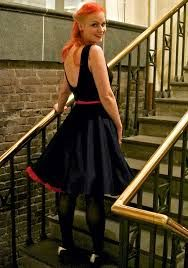 Golden Globes 2012 Best Dressed: Vores Top 12 Favorit Kjoler