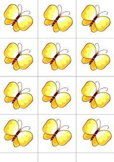 2qykj2JxbXQ Montessori Math, Preschool Learning Activities, Kindergarten Math, Self Registration, Little Einsteins, School Frame, File Folder Games, Bird Crafts, Journal Stickers
