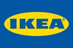 Il sito si chiama Livet Hemma, ovvero vita a casa. È la guida (in svedese) di IKEA che suggerisce un uso creativo per i mobili e l'arredamento in ven...