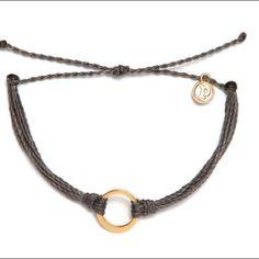 Charm Bracelet - Luxia by VIDA VIDA rfaRb3MnMy