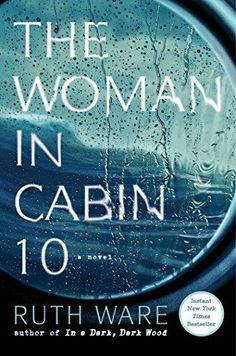 The Woman in Cabin 10 http://ift.tt/2kWD0Rq