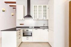 EN VENTA 🔑 SANT ANTONI  2️⃣ hab 2️⃣ baños completos 1️⃣ balcón  6️⃣5️⃣ m2 📩 + info por DM - posted by INMOGRACIA https://www.instagram.com/inmogracia - See more Luxury Real Estate photos from Local Realtors at https://LocalRealtors.com/stream