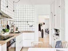 Stockholmsgatan 40I | 55 kvadrat