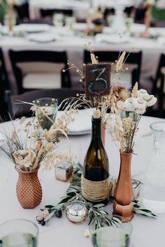 24 Rustikale Rost Hochzeits Farbideen Dekor Hochzeit Hochzeit Tischdekorartion Tischdekoration Hochzeit