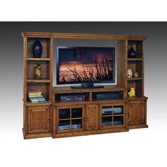 24 delightful tv stand ideas images flat screen tv stand rh pinterest com