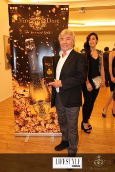 II Premios 10 Lifestyle - Ángel Nieto