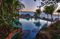 ILHA BELA , BRAZIL, Vila da Figueira, https://www.luxuryhomeexchange.com/propertiesviewpretty.asp?property_ID=2370