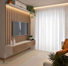 Interior Design for Living Room Wall Unit Lovely Tv Unit Design Inspiration for . - Interior Design for Living Room Wall Unit Lovely Tv Unit Design Inspiration for Your Home — Best - Living Room Tv Unit Designs, Living Room Wall Units, Bedroom Tv Unit Design, Tv Cabinet Design, Tv Wall Design, Wall Panel Design, Room Interior, Interior Design Living Room, Tv Wall Panel