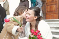 Testimonianza di Valentina - #AtelierDorio, #IlTuoMatrimonioConAtelierDorio, #LeNostreSpose - http://www.atelierdorio.it/le-nostre-spose/testimonianza-di-valentina/ - www.atelierdorio.it