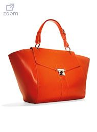 Marshalls - Structured Bag Apparel Brands, Structured Bag, Fall Handbags, Cute Fall Outfits, Marshalls, Autumn Fashion, Purses, Boots, Closet