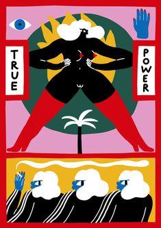 Egle Zvirblyte – Life Advice @ Wish Less Madonna, Art Basel Miami, Circle Of Life, Life Advice, Vulnerability, Illustrations Posters, Illustrators, Screen Printing, Giclee Print