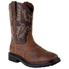 Pull On Boots, Cowboy Boots, Westerns, Bicycle, Vans Shoes, Stuff To Buy, Toe, Button, Collection