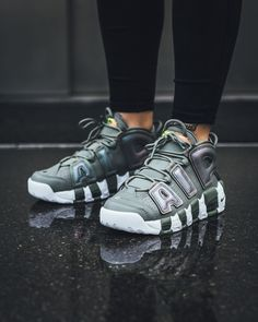 e13e28cfb0 Nike Air More Uptempo Outlet De Nike, Shoes Outlet, Running Shoes For Men,