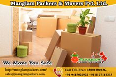 Professional Packers and Movers We give Top Quality Household Moving Service in Lucknow, no matter the size of your Home or Office. We have perfected Staff and our Techniques in moving items over the years and we can assure that your move will be a stress-free one Professional Moving Service in Lucknow. We provide Best Packers and Movers Service in Lucknow. Packers and Movers in Lucknow, #BestPackersandMoversinLucknow #TopPackers #and# MoversinLucknow #AffordableMoversinLucknow #LocalPackers