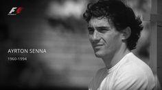 Aniversario de la muerte de Ayrton Senna - video http://www.sport.es/es/noticias/formula1/23-anos-sin-ayrton-senna-video-6009189?utm_source=rss-noticias&utm_medium=feed&utm_campaign=formula1