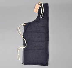 Image result for industrial apron patterns