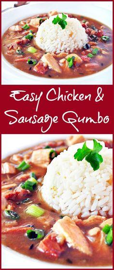 35 Best Easy Diabetic Favorite Recipes Images Diabetic Recipes