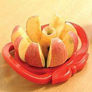 ferramenta+de+plástico+em+forma+fácil+fruta+slicer+cortador+de+maçã+(cores+aleatórias)+–+BRL+R$+19,01
