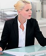 Five Careers That Aren't Going Away - #Accountant is Number 4!